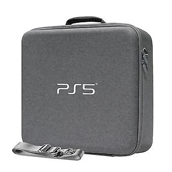 Aufbewahrungstasche für Ps5, Sony Playstation 5 Aufbewahrungstasche
