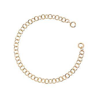 Dodo dcb8000chain0009r17 necklace