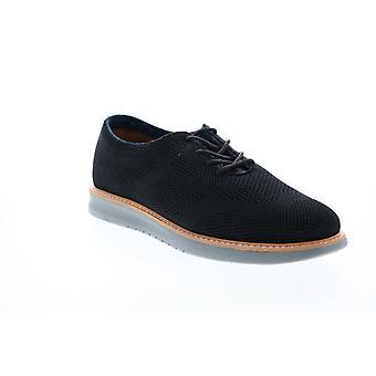 Ben Sherman Adult Mens Omega Casual Wingtip Lifestyle Sneakers