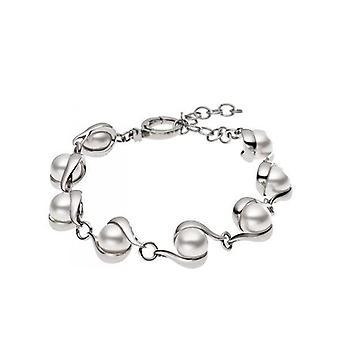 Skagen denmark jewels bracelet  skj0092040