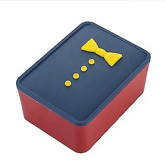 Многофункциональный швейный комплект Бытовой Портативный мини-отель Путешествия Швейный комплект