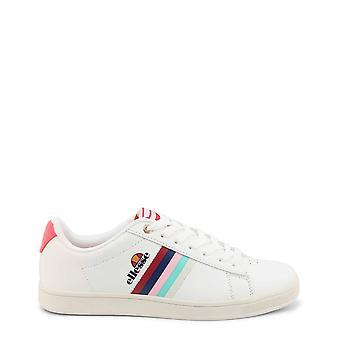 Ellesse - Sneakers Donna EL11W80458