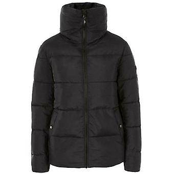 Ladies Trespass Paloma Padded  Jacket