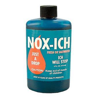 Weco Nox-Ich - 4 oz