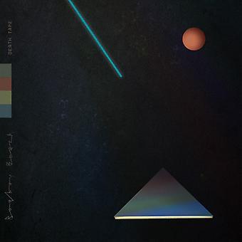 Bombay Beach - Death Tape [Vinyl] USA import