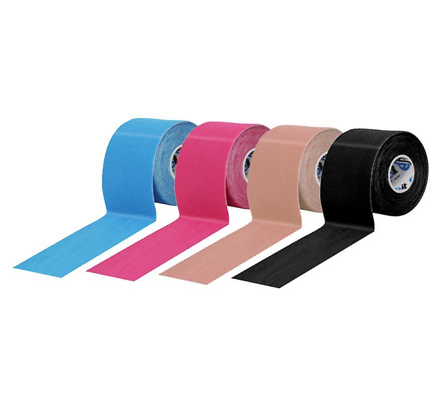 Advance KTape – Waterproof Kinesiology Tape (5cm x 5m)