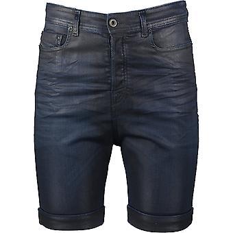 Diesel Black Gold Type-2612 BG68I Shorts