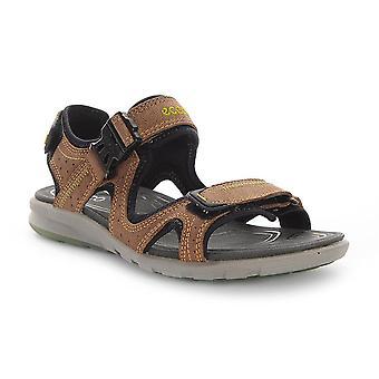 ECCO Cruise 84156402482 universele zomer mannen schoenen