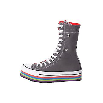 Snakke CT plattform Eva 540267C universell alle år kvinner sko