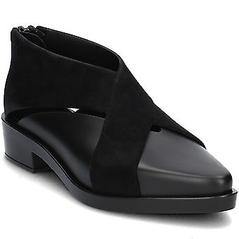 Melissa X 3177250834 universal all year women shoes