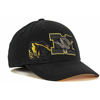 Missouri Tigers NCAA TOW