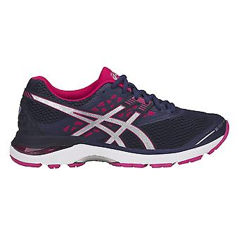 Asics Pulse 9 T7D8N4993 runing all year women shoes