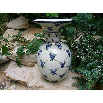 Vase, height 23.5 cm, tradition 8 - BSN 8100