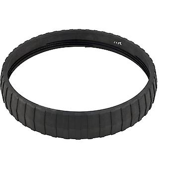 Carvin Jacuzzi 42-2850-07-R Lock Ring