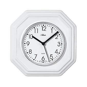 キッチン タイマー アトランタ - 6010