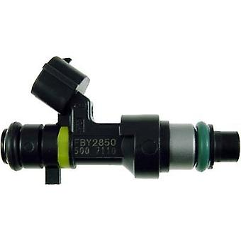 GB Remanufacturing (842-12343) Fuel Injector