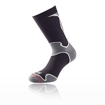 1000 Mile Women's Fusion Sport Socks - SS21