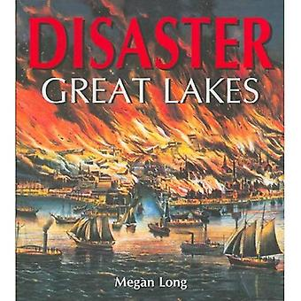 Disaster Great Lakes