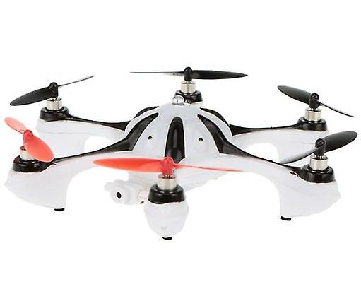Mini X6V RC Multicopter With Video Recording Module