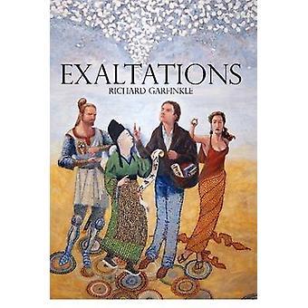 Exaltations av Garfinkle & Richard