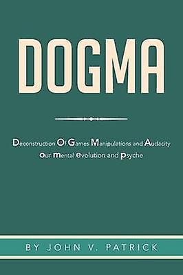 Evolution and dogma