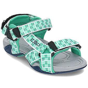 CMP Hamal Hiking 38Q995400EC universal summer kids shoes
