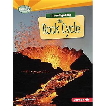 Investigating the Carbon Cycle by Mary Lindeen - 9781467783330 Book