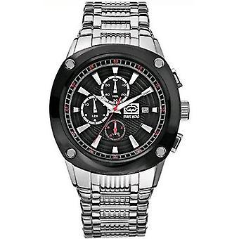 Marc Ecko Chronograph Mens Watch E20030G1