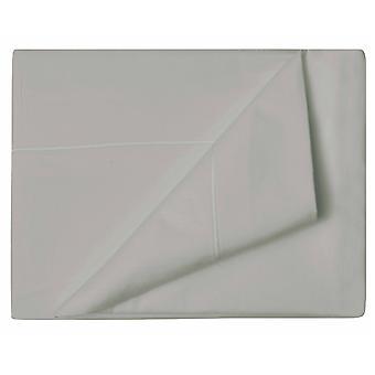 Belledorm Cotton Sateen 1000 Thread Count Flat Sheet