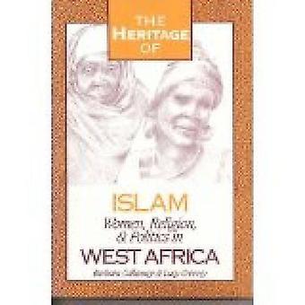 Het erfgoed van de Islam: vrouwen, religie en politiek in West-Afrika