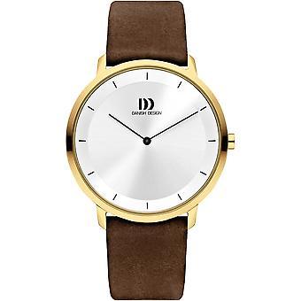 Danish Design IQ15Q1258 Anholt Heren Horloge