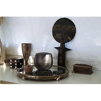 Stadler Form Mia/Humidifier/Aroma