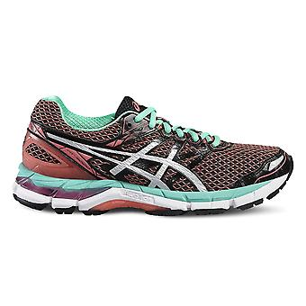 Asics GT 3000 4 T654N7893 runing all year women shoes