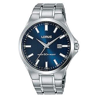 Lorus ساعة رجل المرجع. RH993KX9
