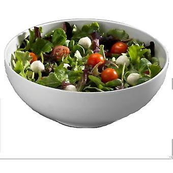 Pujadas Round Bowl  (Kitchen , Household , Oven dishs)