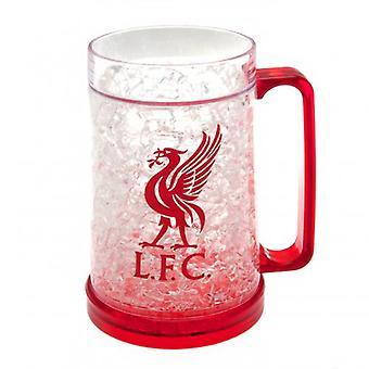 Liverpool Freezer Becher LB