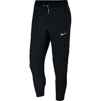 Nike Mens Phenom Elite szövött Run Pant