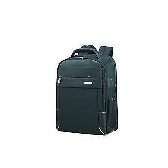 SAMSONITE LAPTOP BACKPACK 15.6' EXP (BLACK) -SPECTROLITE 2.0� Zaino Casual - 0 cm - Nero