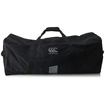 Canterbury - Vaposhield - Bag Team Kit - Adult Unisex - Black - One Size