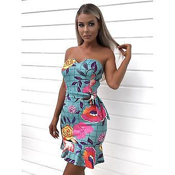 Party Dress Fiamma L