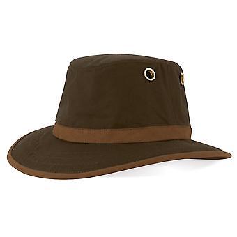 Tilley TWC7 Outback Hat