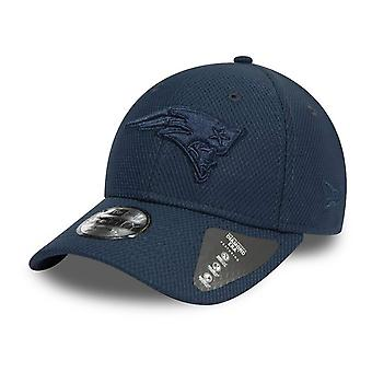 New Era 9Forty Kinder Cap - DIAMOND New England Patriots