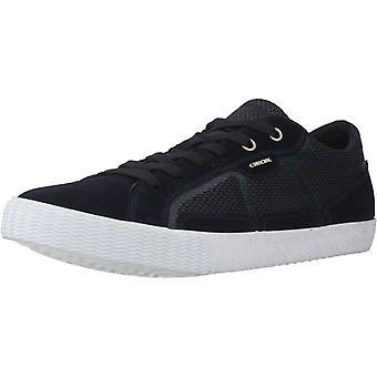 Geox Sport / Zapatillas U Smart I Color C4002