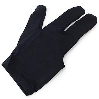 Billiard Glove - Large