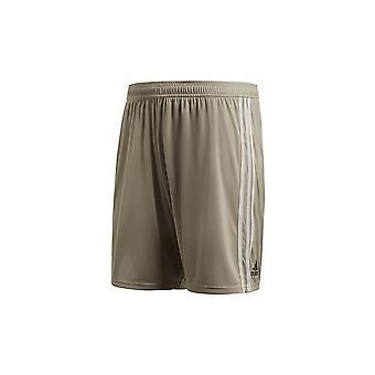 Adidas Juve A Sho CF3505 fútbol todo el año pantalones hombres