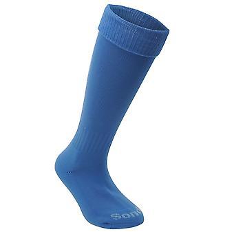 Chaussettes de football Sondico Mens