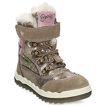 Primigi 43822113136 universal winter kids shoes