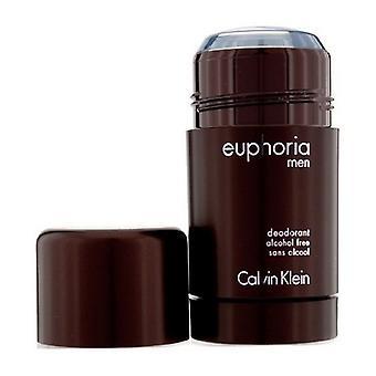 Bastone Deodorante Euphoria Uomini Calvin Klein