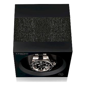 Designhütte watch winder Chronovision one Bluetooth 70050/101.20.10