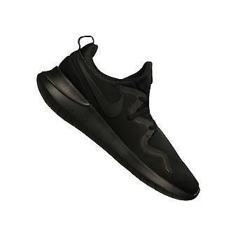 Nike Tessen AA2160006 univerzální celoroční pánská obuv